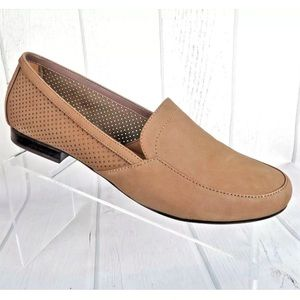 Naturalizer Letta Loafer Flats Size 10